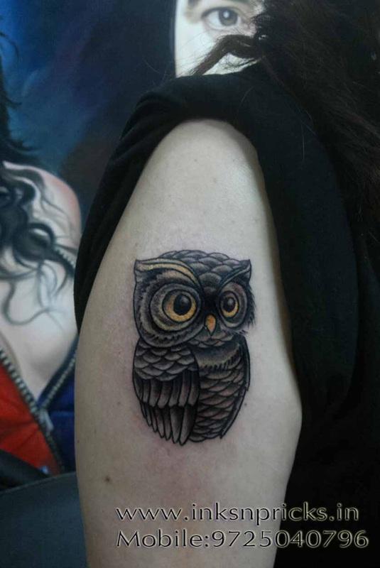 decd96a2dd5ec tattoos gujarat,tattoo artist Ahmedabad,best tattoo Ahmedabad,tattoo artist,piercing  Ahmedabad